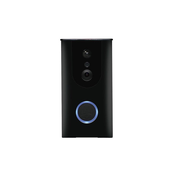 Express One Smart Video Doorbell HD