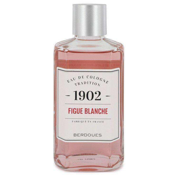 1902 Figue Blanche Cologne - 479ml