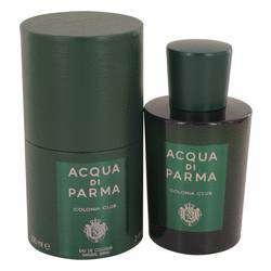 Acqua Di Parma Colonia Club Eau De Cologne Spray Men - By Acqua Di Parma
