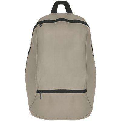 Hiking Backpack - Free Shipping - Corde / 29 X 42 15 Cm - Accessories & Hats>Bags