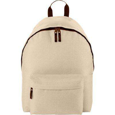 Original Backpack - Free Shipping - Sand / Chocolate / Tu - Accessories & Hats>Bags