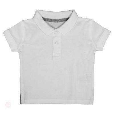 Polo Shirt Baby - Free Shipping - Child & Baby>Polo Shirts