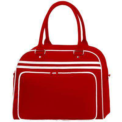 Retro Bowling Bag 23L - Free Shipping - Accessories & Hats>Bags