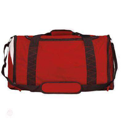 Sports Bag Large Size - Free Shipping - Accessories & Hats>Bags