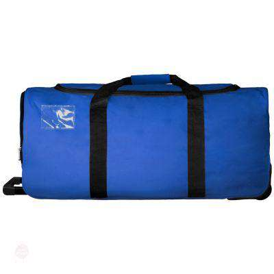 Sports Bag Trolley Large - Free Shipping - Accessories & Hats>Bags