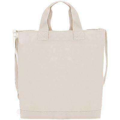 Tote Bag Canvas - Free Shipping - Accessories & Hats>Bags