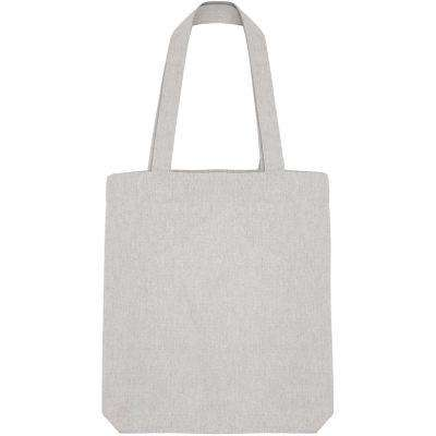 Tote Bag Stanley Stella - Free Shipping - Accessories & Hats>Bags