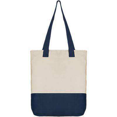 Tote Bag Zip - Free Shipping - Accessories & Hats>Bags