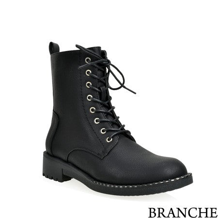 Branche Boot