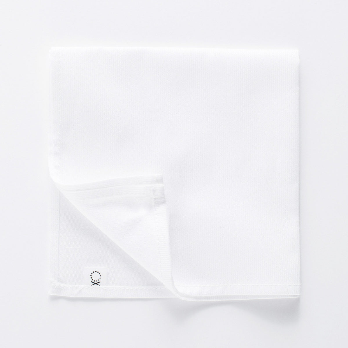 CORE // White Cotton PS