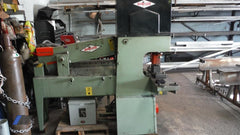 USED 70 TON DUAL STATION IRONWORKER