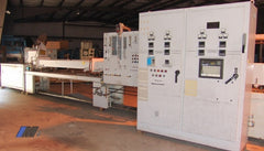 Used Atmosphere Belt Furnace