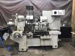 USED HEALD 273A UNIVERSAL INTERNAL GRINDER