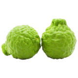 Bergamot Essential Oil for Weight Loss