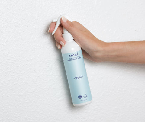 Essential Oil room spray for scenting room
