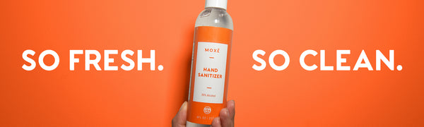 https://bemoxe.com/collections/premium-hand-sanitizer-with-aloe