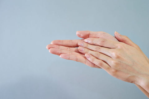 Why You Should Use Hypoallergenic Hand Sanitizer That Is Gentle On Skin