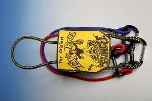 PSC GARBUN2 Garfield Belt Bungee