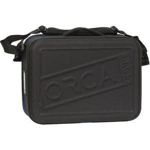 Orca OR-69 Hard Shell Large Accessories Bag