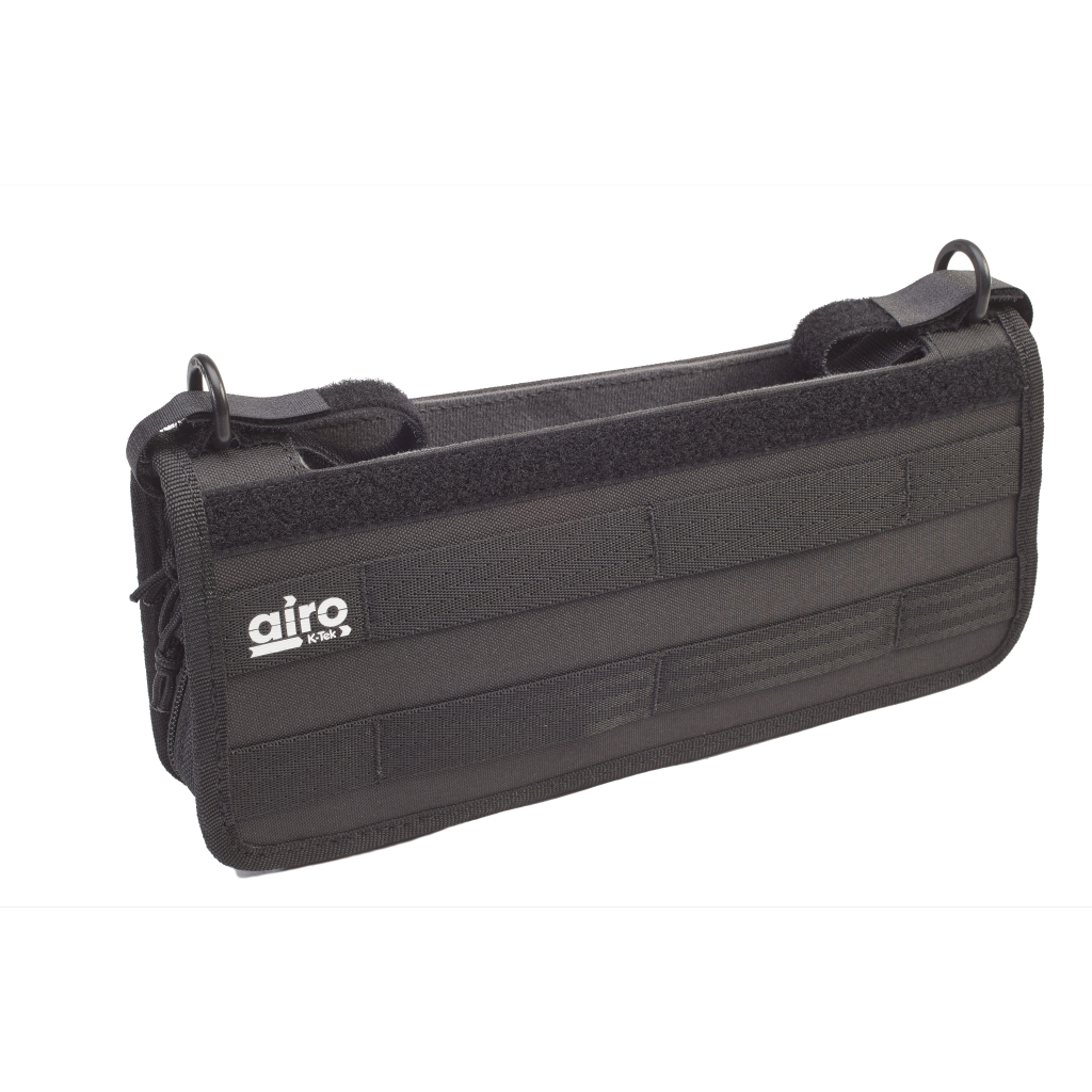 Airo by K-Tek Mixer Bag