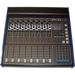 PSC SOLICE Solice 8 Channel Audio Mixer