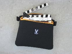 Versa-Flex Slate Pouch (PS-2)