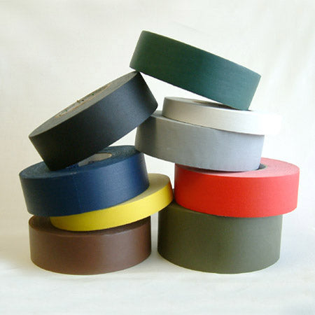 "Gaffers Tape 1""  Assorted Colors"
