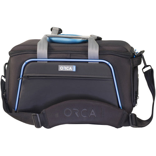 ORCA Shoulder Video Bag OR-8