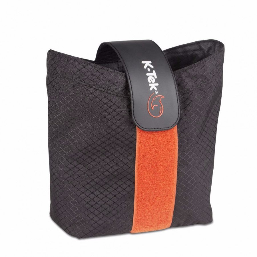 Stingray by K-tek KSTGD1 - DTS Pouch