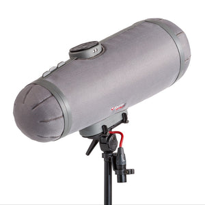 Rycote Cyclone Windshield Kit, Large
