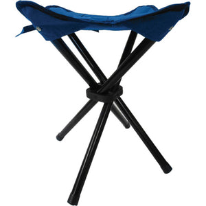 Orca Outdoor Folding Chair