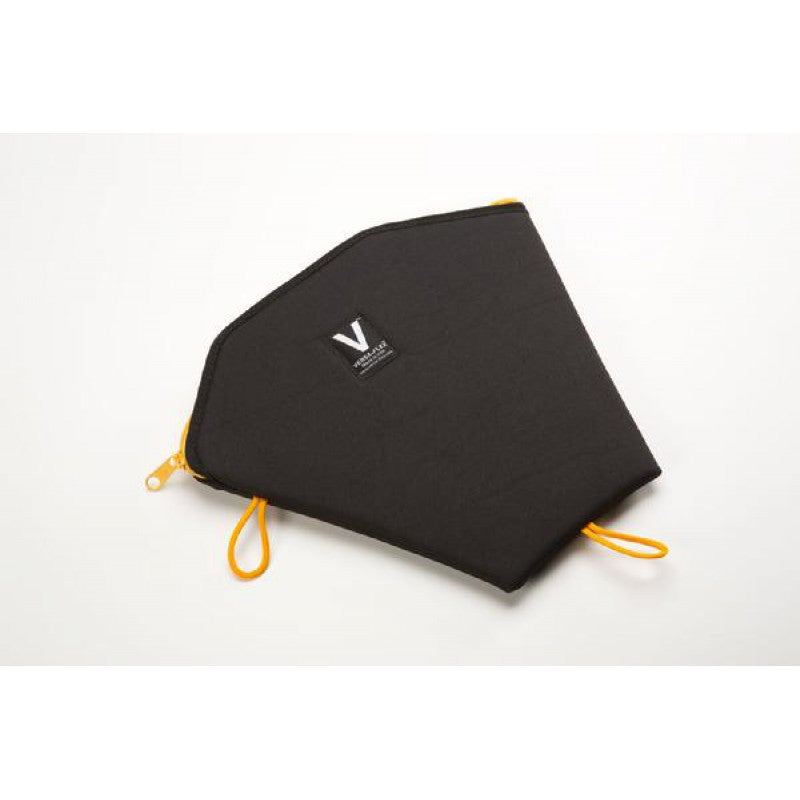 Versa-Flex Sharkfin Antenna Bag