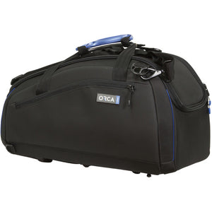 ORCA OR-7 Undercover Bag for Sony FS-5K