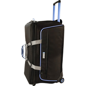 ORCA OR-14 Video Camera Trolley Bag