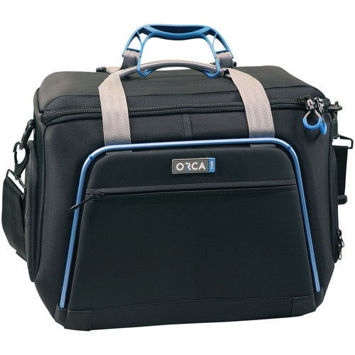 ORCA Shoulder Video Bag OR-6