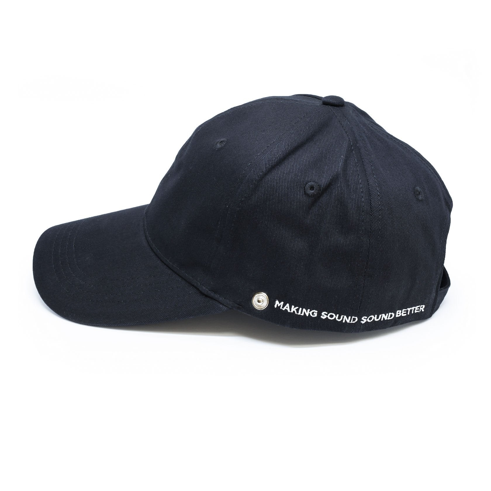 Bubblebee Industries The Visor Cap