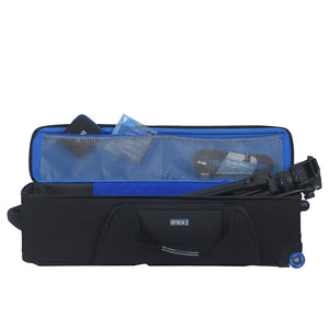 Orca OR- 73 Tripod Rolling Bag - Small