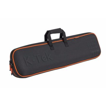 Stingray Boom Pole Case Medium KBLT35B