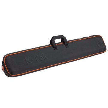 Stingray Boom Pole Case - Large KBLT52B
