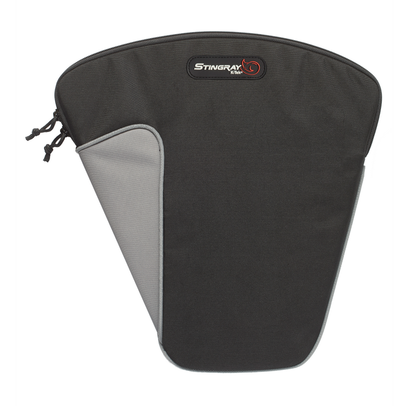 Stingray by K-Tek Antenna Sleeve