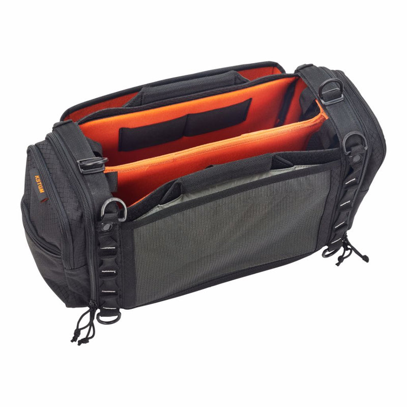 Stingray by K-Tek - Medium Audio Bag for 788T and Nomad