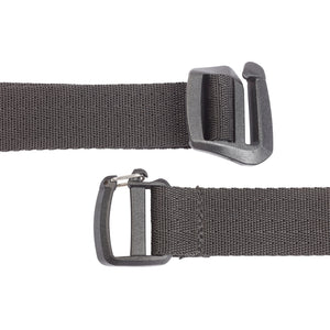 Stingray Tension Straps KSTS1 (set of 2)