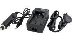 Wisycom MPRCHG- Battery Charger