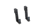 ORCA OR-1000-1 Aluminum Orca Lifts (Set of 2)