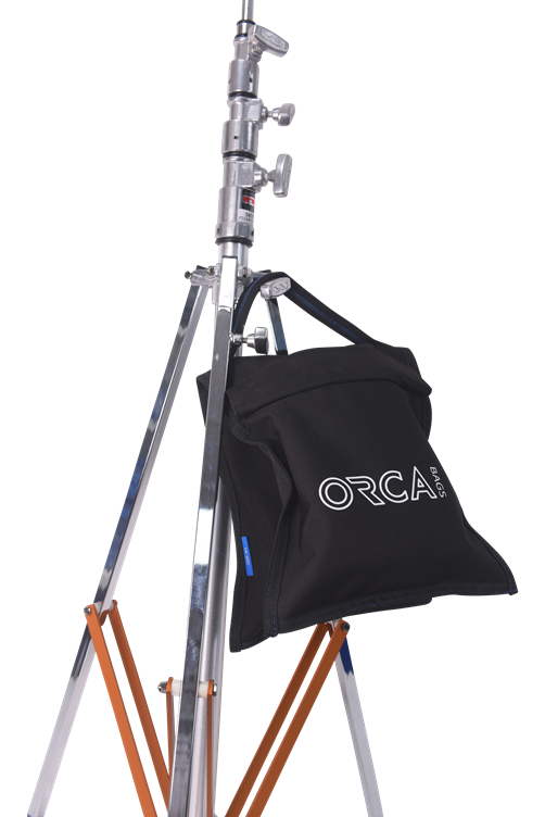 Orca OR-81 Sand / Water Bag