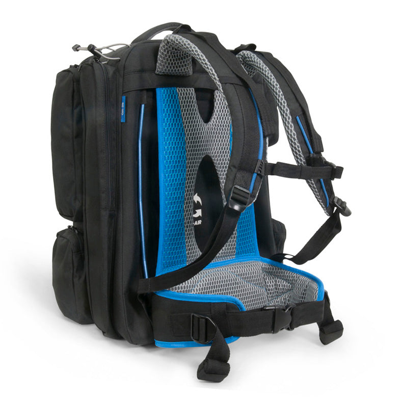 Orca OR-25 Camera Backpack 4