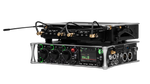 Sound Devices SL-2 Dual SuperSlot Wireless Module for 8-Series
