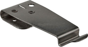 Denecke BELT CLIP - Accessory Beltclip for Denecke AD-20/PS-1A/PS-2/PS-T/TB-1/TC-JR
