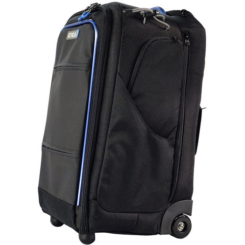 ORCA OR-26 Trolley Backpack
