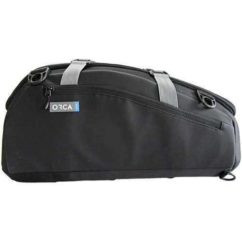 ORCA OR-9 Video Camera Bag